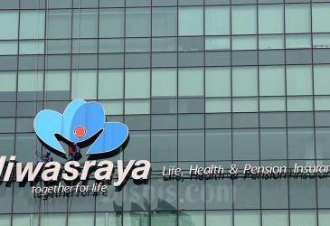 Korupsi Jiwasraya : Kejagung Periksa Pejabat OJK dan Komisaris PT Pool Advista Asset Management