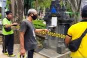 PERILAKU 3M : Bali Terapkan Sanksi Denda