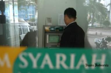 Festival Ekonomi Syariah (Fesyar) 2020 di Jatim Digelar secara Virtual