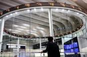Waduh, Bursa Jepang Disetop Gara-gara Gangguan Teknis