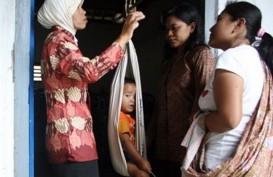 Lima Usul GKIA untuk Selamatkan Anak Indonesia saat Pandemi Covid-19