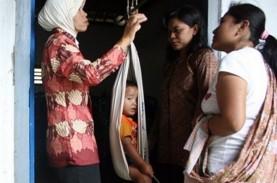 Lima Usul GKIA untuk Selamatkan Anak Indonesia saat…