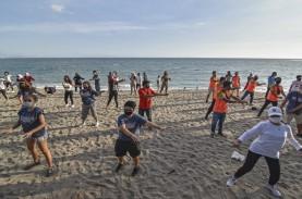 Lombok Utara Potong Target Pendapatan Asli Daerah…