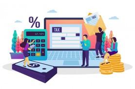 Tingkatkan Tata Kelola Perusahaan Melalui Integrasi…