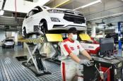 Gratis! Auto2000 Sediakan Uji Emisi Gas Buang Kendaraan