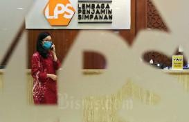 LPS Proses Pembayaran Klaim Simpanan dan Likudasi BPR Brata Nusantara