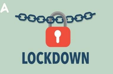 Tekan Lonjakan Kasus Covid-19, Gorontalo Diusul Terapkan Mini Lockdown