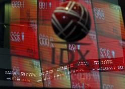 Transaksi Broker Tembus Rp363 Triliun di September, Siapa yang Jadi Jawara?