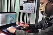 Pendaftaran Kartu Prakerja Online dan Offline, Mana yang Lebih Gampang?