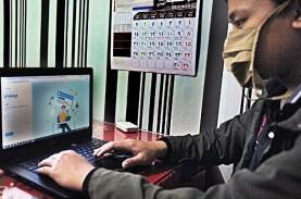 Pendaftaran Kartu Prakerja Online dan Offline, Mana…