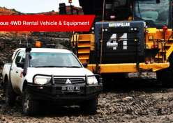 Sewa Kendaraan dan Jasa Internet Topang Kinerja Transkon Jaya (TRJA)