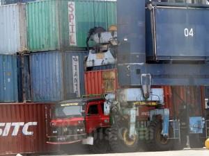 Ekspor Sulawesi Selatan Pada Agustus 2020 Meningkat 6,28 Persen Senilai US$110,57 Juta