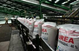 Pupuk Indonesia Dapat Tambahan Subsidi Rp3,1 triliun