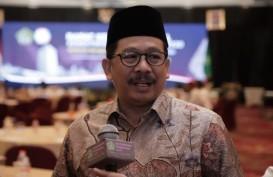 Vandalisme di Musala Tangerang Tindakan Kriminal