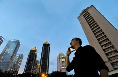 PD Banget, Pemerintah Bilang Resesi Ekonomi Indonesia Tak Separah Negara Lain