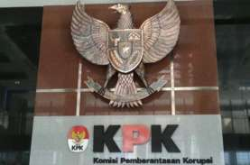 Hukuman Koruptor Dipangkas, KPK: Visi Para Penegak…