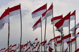 Setelah Resesi, Indonesia Terancam Masuk Jurang Depresi?…
