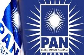 Amin Rais Buat Partai Baru, PAN: Tak Ada Anggota yang…