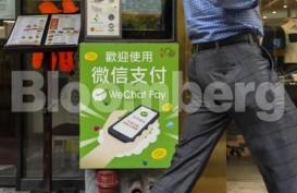 CIMB Niaga: WeChat Pay Tak Berpengaruh pada Dompet Digital Lokal
