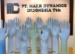 Resesi Ekonomi di Depan Mata, Mark Dynamics (MARK) Bangun Pabrik Baru Tahun Depan