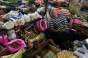 Deflasi 3 Bulan, Apa yang Salah dari Pemerintah?