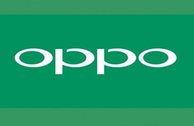 OPPO Rilis Headphone Nirkabel Pertamanya, Apa Kelebihan Enco W51?