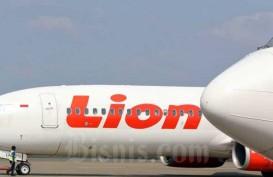 Menjawab Teka-teki Manuver Lion Air di Balik Isu Maskapai Baru