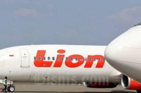 Menjawab Teka-teki Manuver Lion Air di Balik Isu Maskapai…