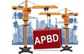 APBD Perubahan Pemkot Makassar Ditolak DPRD