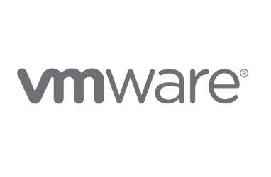 VMware Luncurkan Software Proteksi Workload Modern