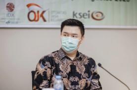 Dapat Kontrak Jumbo, MARK Incar Laba Bersih Rp110…