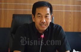 Angkasa Pura II Bikin Social Media Command Center, Apa Itu?