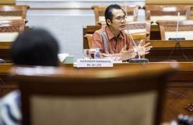 Pilkada 2020: KPK Ingatkan Potensi Korupsi di Bank Daerah