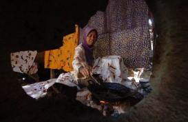 Ini Cara Memperbesar Pangsa Pasar Batik Indonesia