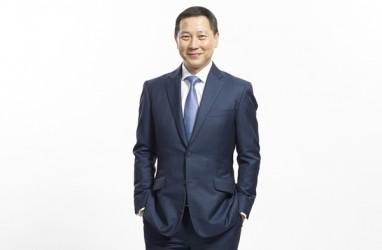 Kevin Lam Mundur Sebagai Dirut Bank UOB Indonesia