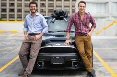 Kavak: Startup Meksiko Pertama yang Jadi Unicorn
