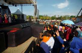 Wakil Ketua DPRD Tegal Sudah Minta Maaf, Bagaimana Proses Hukumnya?