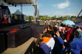 Wakil Ketua DPRD Tegal Sudah Minta Maaf, Bagaimana…