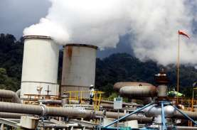 Star Energy Terbitkan Bond US$1,11 Miliar, Barito…