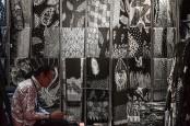 Kibarkan Industri Batik, Kemenperin Siapkan Dua Fokus Program