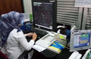 AirNav Indonesia Tuntaskan Efisiensi Rute Penerbangan Tahun Depan