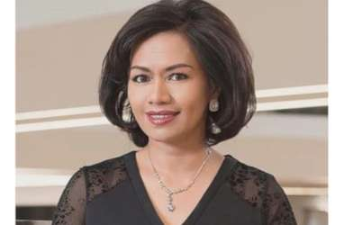Profil Ira Noviarti, Calon Dirut Baru Unilever Indonesia (UNVR)