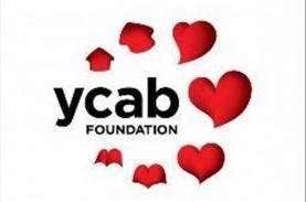 YCAB Pastikan Bantuan Sampai ke Pihak Terdampak Pandemi