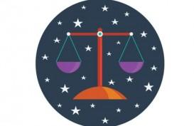 Ini Ramalan Zodiak Virgo, Libra, dan Scorpio pada Oktober 2020