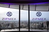 Zipmex Luncurkan Layanan Digital Investasi Dolar AS Berbasis Kripto