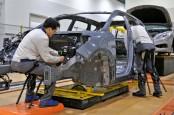 TEKNOLOGI ROBOTIKA :  Mencipta Kain Pintar Dan Multifungsi
