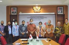 Sinergi Grup Widodo Makmur Perkasa, WMU Tambah Kapasitas Produksi 14.400 Ton per Tahun