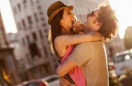 Ladies, Ini Caranya Bikin Pria Jatuh Cinta di National Boyfriend Day