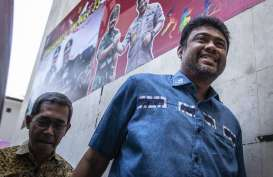 KSPI: 6 - 8 Oktober Buruh Demo Serentak di Seluruh Indonesia
