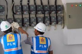 PLN Selesaikan Pembangunan Jaringan Transmisi Topoyo-Pasangkayu…